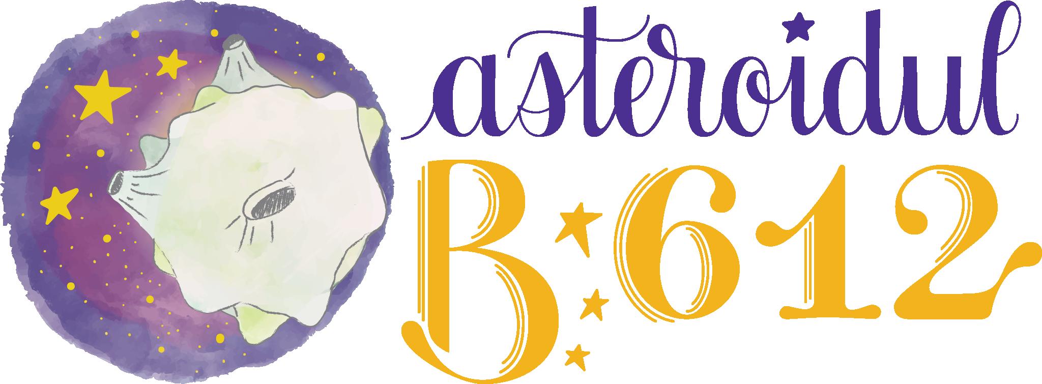 Asteroidul B612